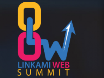 melascrivi-al-linkami-web-summit-2019