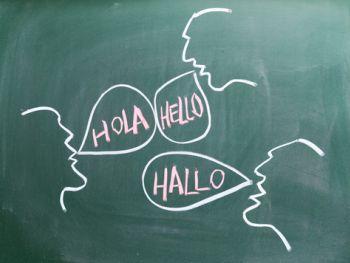 traduzioni-quanto--importante-localizzare-il-tuo-sito-web