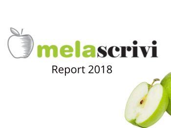 report-2018-melascrivi-lunghezza-e-qualit-dei-contenuti-per-il-seo