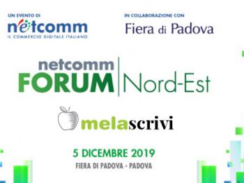 melascrivi-al-netcomm-forum-nord-est-2019