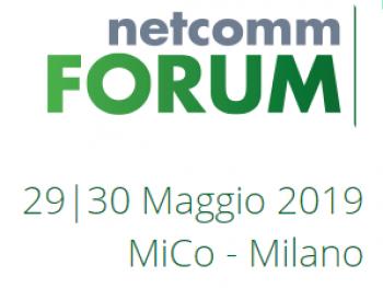vienici-a-trovare-al-netcomm-forum-2019