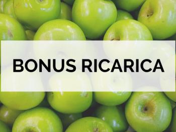 bonus-ricarica-melascrivi