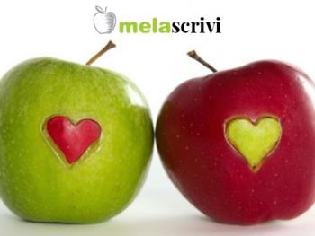 il-san-valentino-di-melascrivi