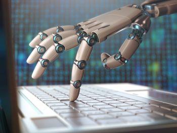 traduzione-perch-l-intelligenza-artificiale-non-ha-ancora-superato-l-uomo