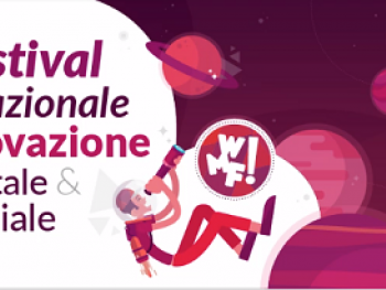 melascrivi-al-web-marketing-festival-2019