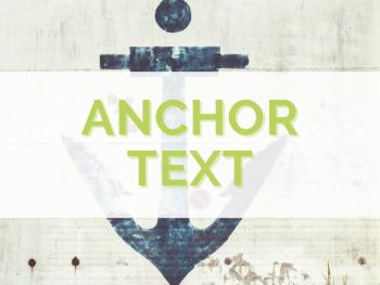 inserire-link-guida-utilizzo-anchor-text-efficaci