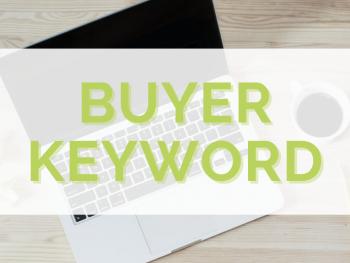 keyword-research-per-ecommerce-come-sfruttare-le-buyer-keywords