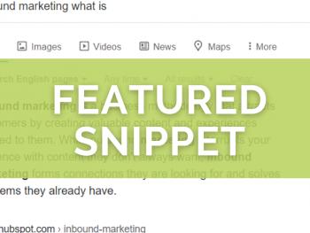 featured-snippet-tipologie-ottimizzazione