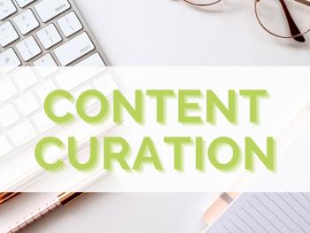 content-curation-guida