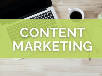 guida-completa-content-marketing
