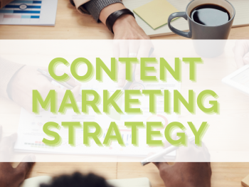 content-marketing-strategy-guida-completa