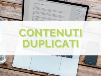 contenuti-duplicati-non-impattano-negativamente-sul-ranking