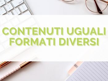 contenuti-duplicati-formati-diversi-seo