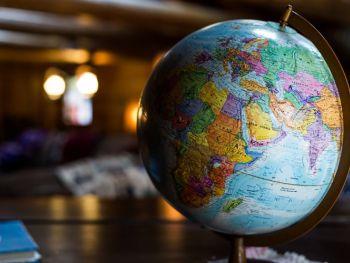 localizzazione-contenuti-digitali-traduzione