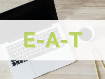 modello-eat-guida