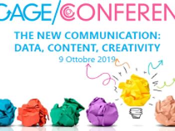 melascrivi-sponsor-all-engage-conference-2019