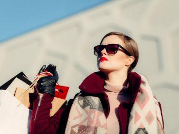 fashion-marketing-le-6-strategie-vincenti