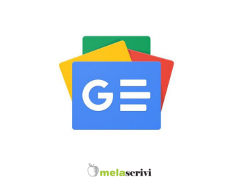 come-avere-visibilita-su-google-news
