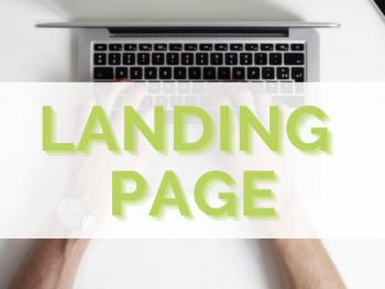 landing-page-cosa-e-e-guida-con-esempi
