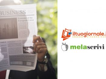 melascrivi-partnership-iltuogiornale