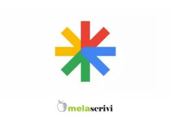 google-discover-guida