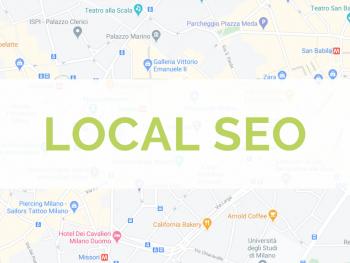 local-seo-strategie-per-il-posizionamento-locale
