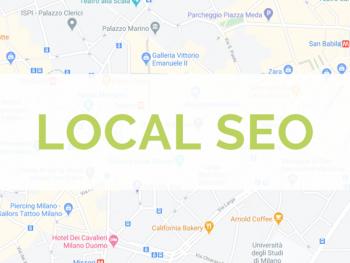 local-seo-6-best-practice-per-migliorare-il-posizionamento-locale