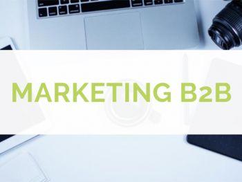 content-marketing-per-il-b2b-3-consigli-utili