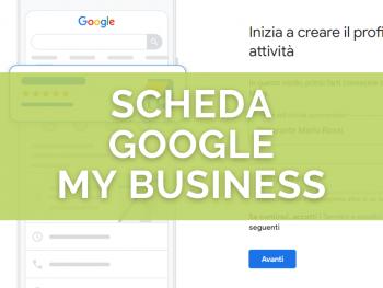 scheda-google-my-business-tutorial