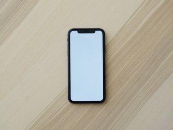 seo-mobile-guida-4-step