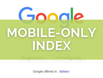 google-mobile-only-guida