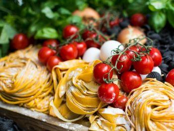 made-in-italy-traduzioni-per-il-settore-food