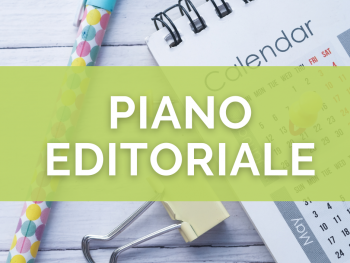 come-fare-piano-editoriale-guida-completa
