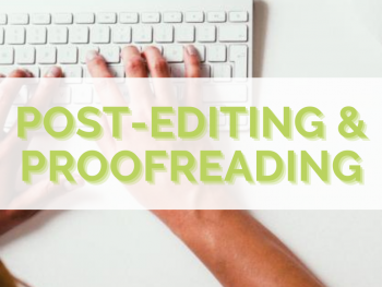 proofreading-postediting-come-avere-un-testo-perfetto