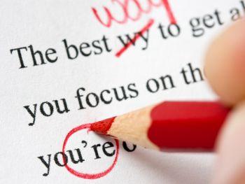 servizi-di-proofreading-e-correzione-di-bozze-come-formare-i-freelance