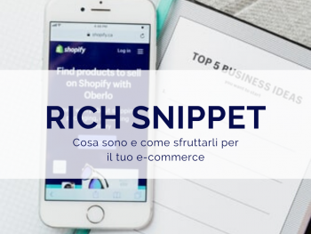 rich-snippet-ecommerce-aumentare-ctr