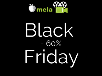 per-melaproduci--gi-black-friday