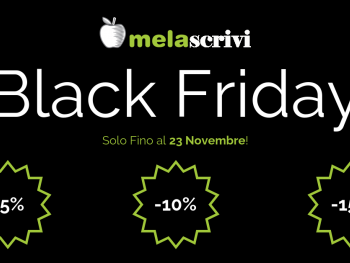 black-friday-una-settimana-di-promo