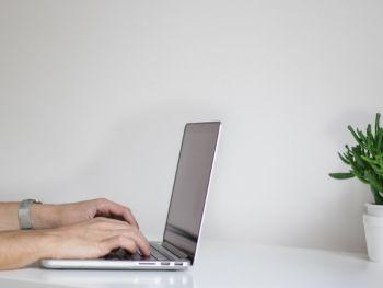 scrivere-articoli-ottimizzati-seo