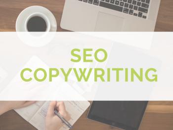 seo-copywriting-come-migliorare-la-qualita-dei-testi