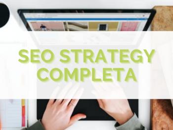 strategia-seo-guida-ottimizzazione-onsite-e-offsite