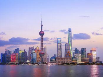traduzioni-digital-strategy-mercato-cinese
