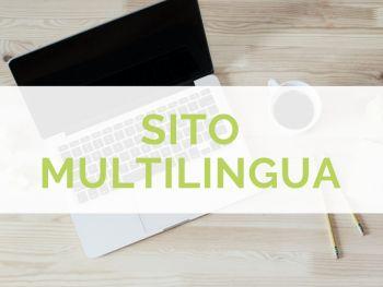 come-ottimizzare-un-sito-multilingua