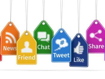 vendere-sui-social-3-consigli-utili
