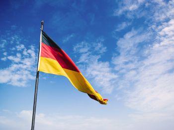 traduzione-italiano-tedesco-come-trovare-nuovi-clienti-in-europa