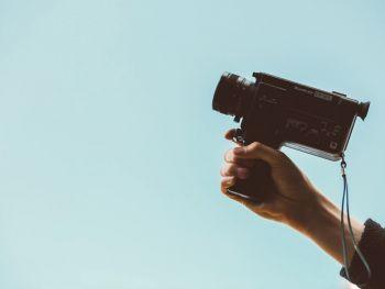 trascrizione-video-come-inserirla-in-una-content-strategy