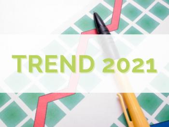 content-marketing-10-trend-2021