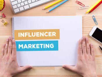 influencer-marketing-i-5-trend-che-domineranno-il-2020