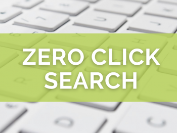zero-click-search-impatto-seo
